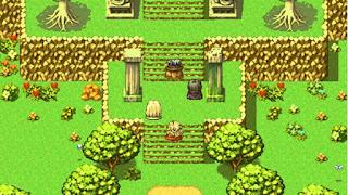 Labyronia-RPG-2-Setup-For-Free-Download