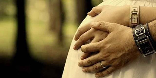 Penting! Ini Beberapa Larangan Ibu Hamil Menurut Islam