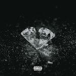 Jeezy - American Dream (feat. J. Cole & Kendrick Lamar) - Single Cover
