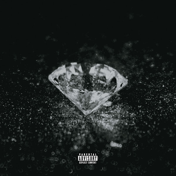 Jeezy - American Dream (feat. J. Cole & Kendrick Lamar) - Single Cover