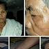 Viral Curhatan Sabrina Bakkara, Ayah dan Ibunya Ditangkap Polisi karena Nasehati Terduga Pencuri