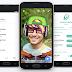 Facebook também entra na onda e lança serviço similar ao Snapchat!