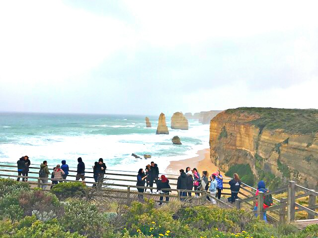 great ocean road tripadvisor