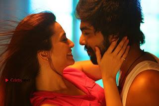 GV Prakash Kriti Kharbanda Starring Bruce Lee Tamil Movie New Pos  0008.jpg