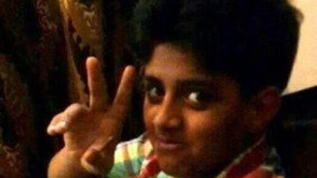 Saudi Arabia moves youngest political prisoner to notorious Dammam jail