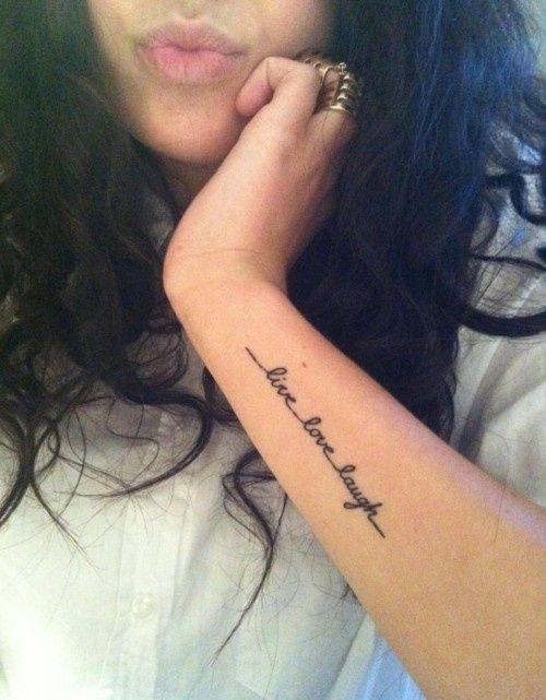 Letras Para Tatuajes Con Descarga Directa Belagoria La Web De