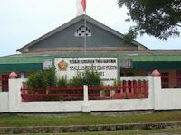 PENDAFTARAN MAHASISWA BARU (STIH MANOKWARI) 2020-2021