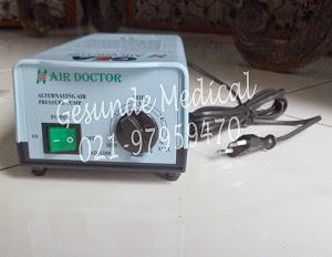 Jual Kasur Dekubitus Air Doctor Ad-1200