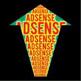 4 Cara Menaikkan Penghasilan Google Adsense