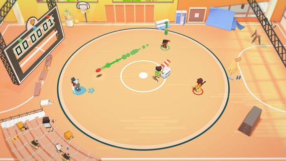 stikbold-a-dodgeball-adventure-pc-screenshot-www.ovagames.com-1