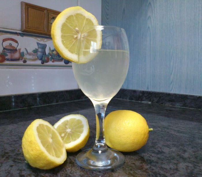 la cocina de sariqui limon nada de salva. Black Bedroom Furniture Sets. Home Design Ideas