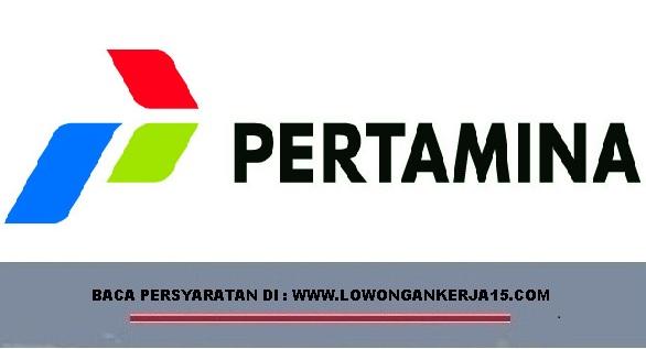 Lowongan Kerja   Contract Employee PT Pertamina (Persero)   Juli 2018