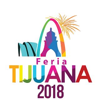 palenque tijuana 2018