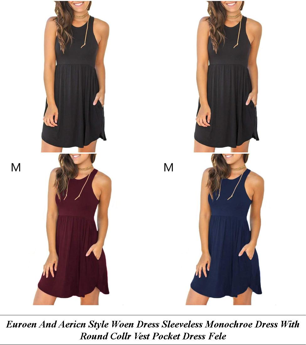 Coast Dresses - Sale On Brands Online - Baby Dress - Cheap Branded Clothes