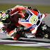 MotoGP Qatar 2017 - Andrea Iannone kembali tercepat Free Practice (3)