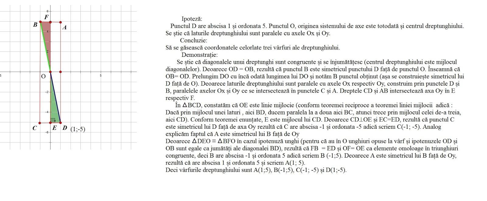 brainly matematica clasa 4