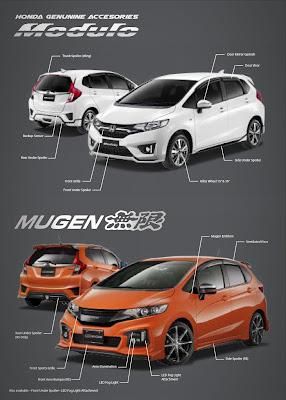 Honda bintara jaya | Harga mobil brv, harga mobil hrv, harga mobil jazz, harga mobil crv, harga brio, harga mobil civic, harga mobil accord