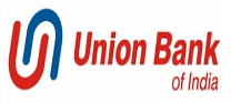 Union Bank of India Recruitment 2019 Armed Guard Vacancies