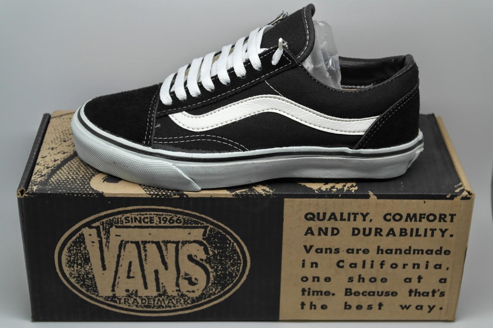 vans old skool vintage black  26f6743f14