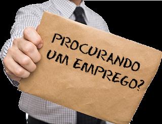 Objetivo Profissional do Currículo – O Que é