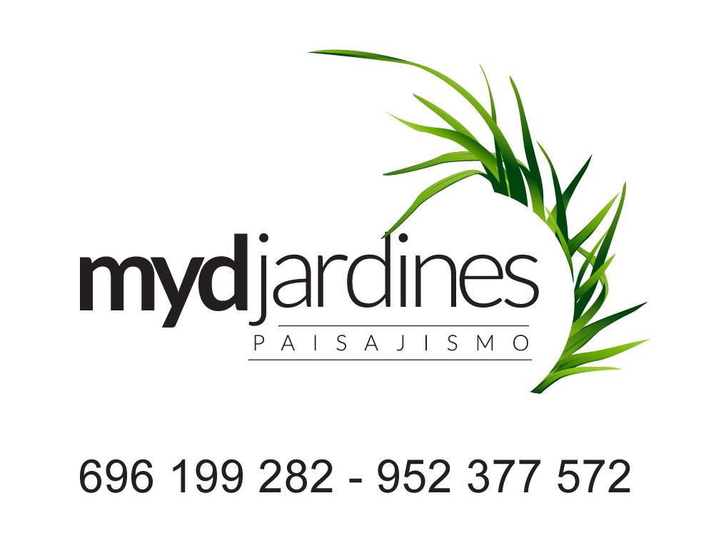 Jardiner a y paisajismo m laga for Empresas de jardineria en girona