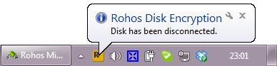 software rohos mini drive