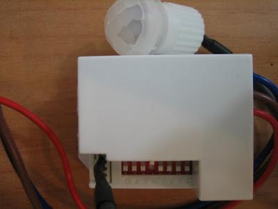http://bombillasdebajoconsumo.blogspot.com.es/2019/03/detector-de-presencia-efectoled-sensor.html