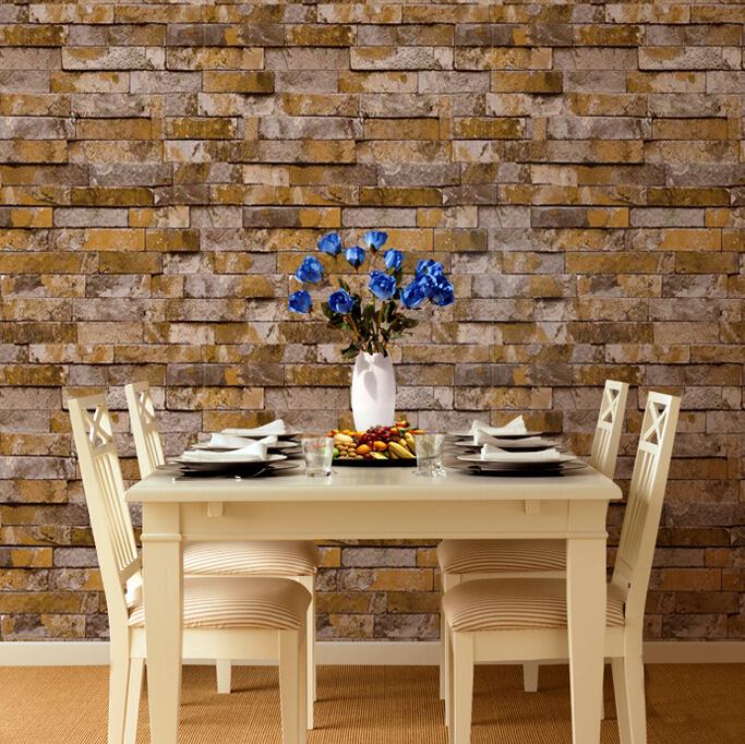 stone design 3d brick - photo #46
