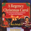 Romancing the Genres: My Favorite Christmas Story