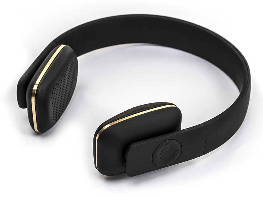 5c34b286a5c Mad Ants Online Gallery proudly present AHEAD Headphones