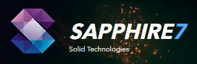 sapphire7.cc отзывы
