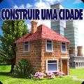 A Vila - simulador de ilha Village City Simulation apk mod