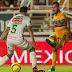 Necaxa vs Tigres EN VIVO ONLINE Por la jornada 7 del Apertura de la Liga MX / HORA Y CANAL 25 de Agosto