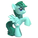 My Little Pony Wave 9A Sprinkle Medley Blind Bag Pony