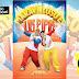 """""""Los Pipos"""" presentan video animado de """"Visión Pastoral"""":"""