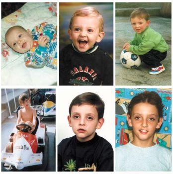 Rui Pedro case: Portuguese Missing Children Association asks