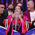 Izrael 2018 | Zwycięzcy Eurowizji #13
