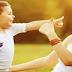 Hal Sederhana Yang Akan Membuat Anak Bahagia