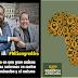 Colombia conmemora el mes de la herencia africana