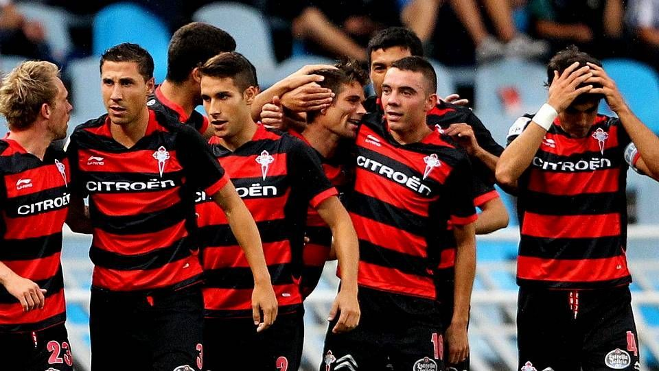 A Nação  Influências do Flamengo pelo mundo 3a9af6b2d53e6