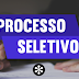 PREFEITURA DE JUAZEIRO ABRE INSCRIÇÕES PARA PROCESSO SELETIVO DA SESP
