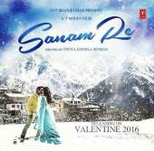 Sanam Re Songs Pk - Movie Mp3 Songs Free Download (2016)