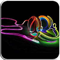 Beats-Audio-v1.0-(Latest)-APK-For-Android-Free-Download