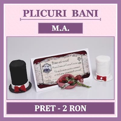 http://www.bebestudio11.com/2017/01/plicuri-de-bani-nunta-premium-ma.html
