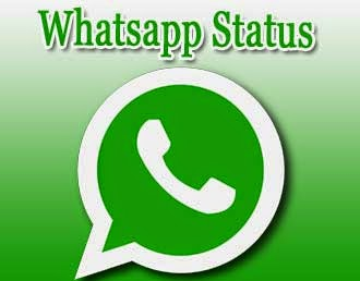 Best Whatsapp Status For You
