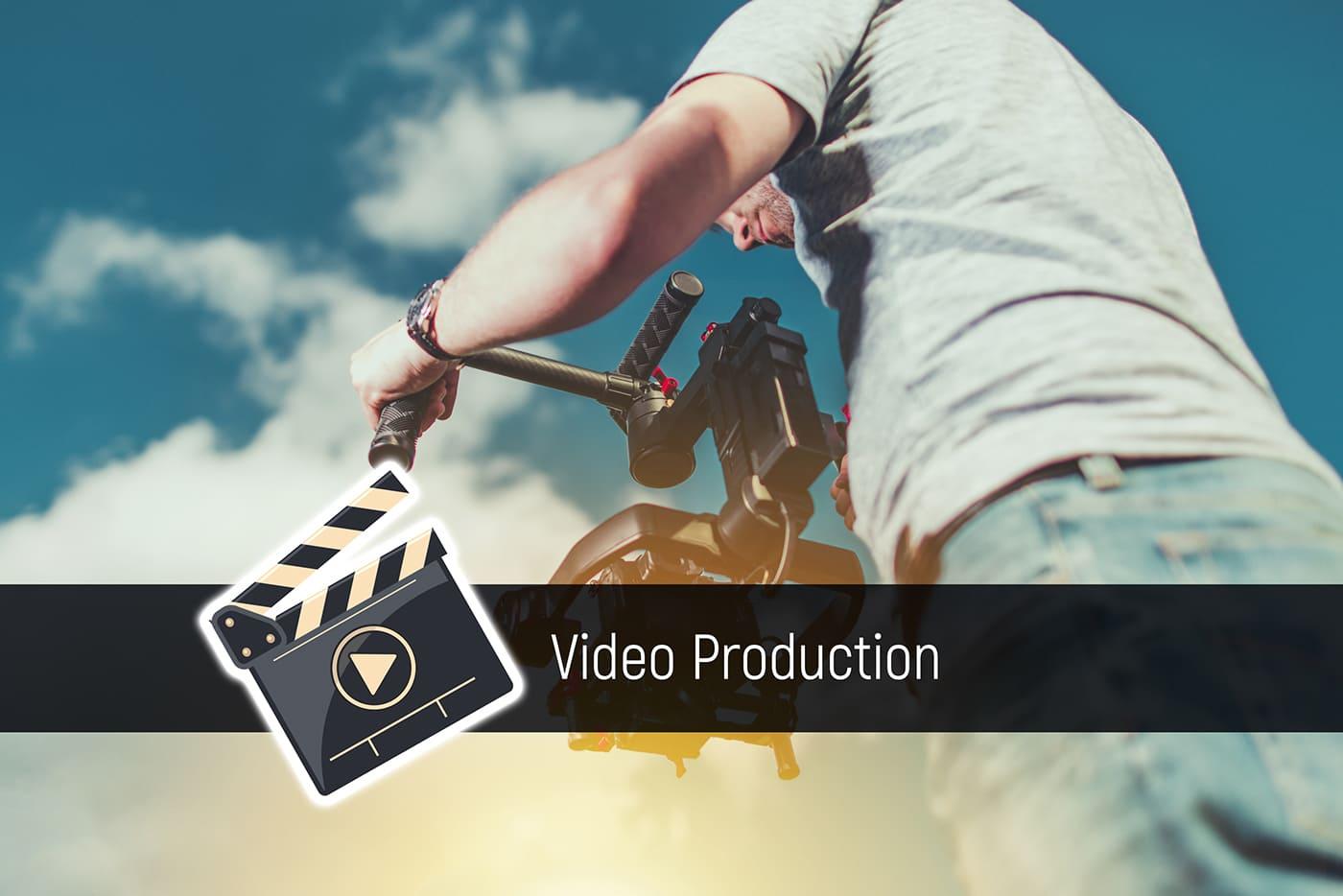 Aplicaciones para editar videos en el celular