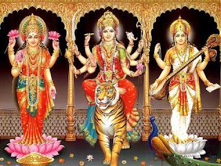 Happy Diwali Greetings Image