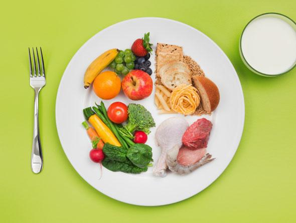 Cara Delevingne Fitness Routine Diet Plan