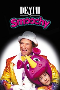 Watch Death to Smoochy Online Free in HD