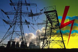 prospek lulusan teknik sipil untuk bekerja di perusahaan listrik negara PLN